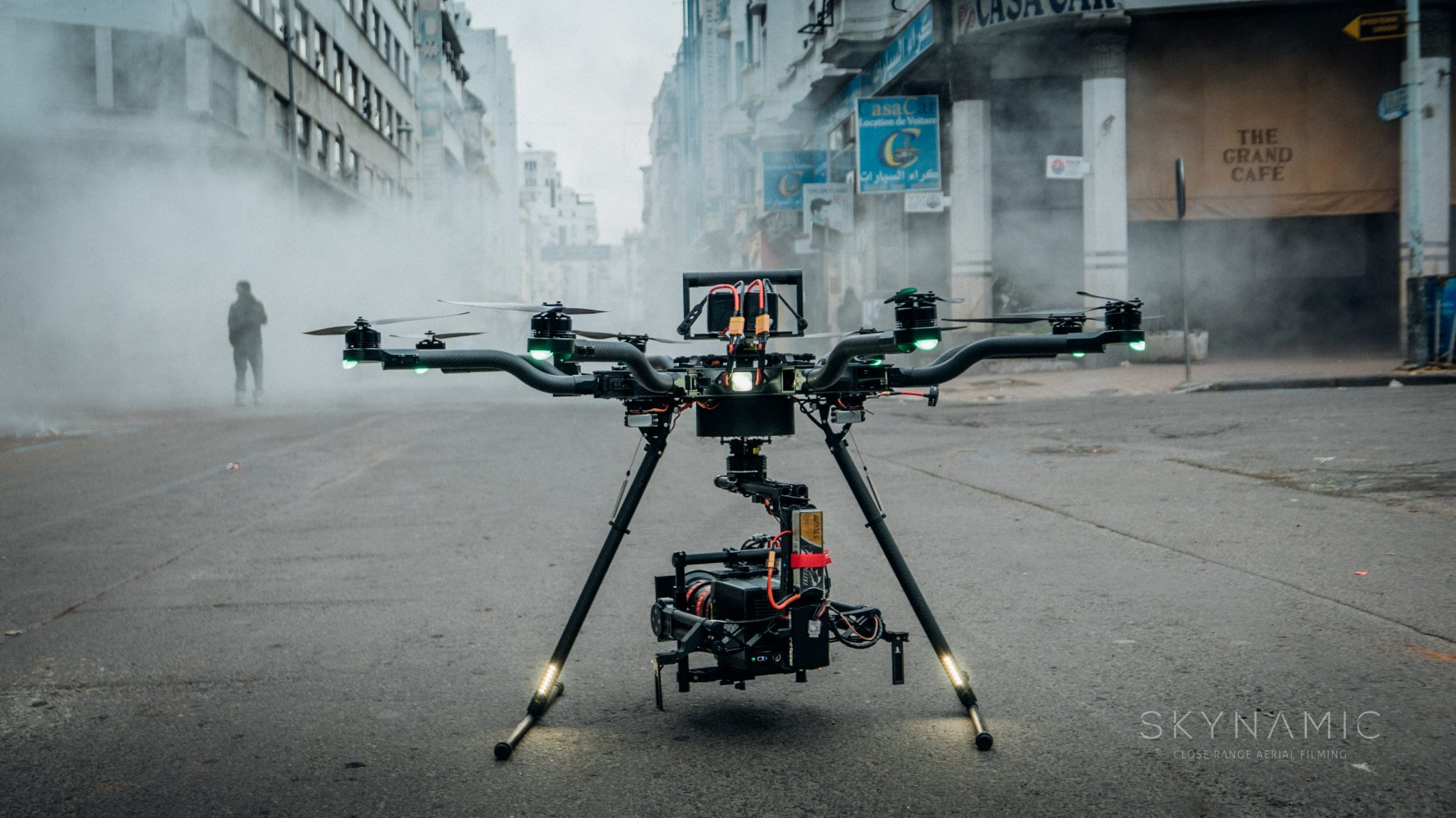 Octocopter_Drone_Alexa_RED