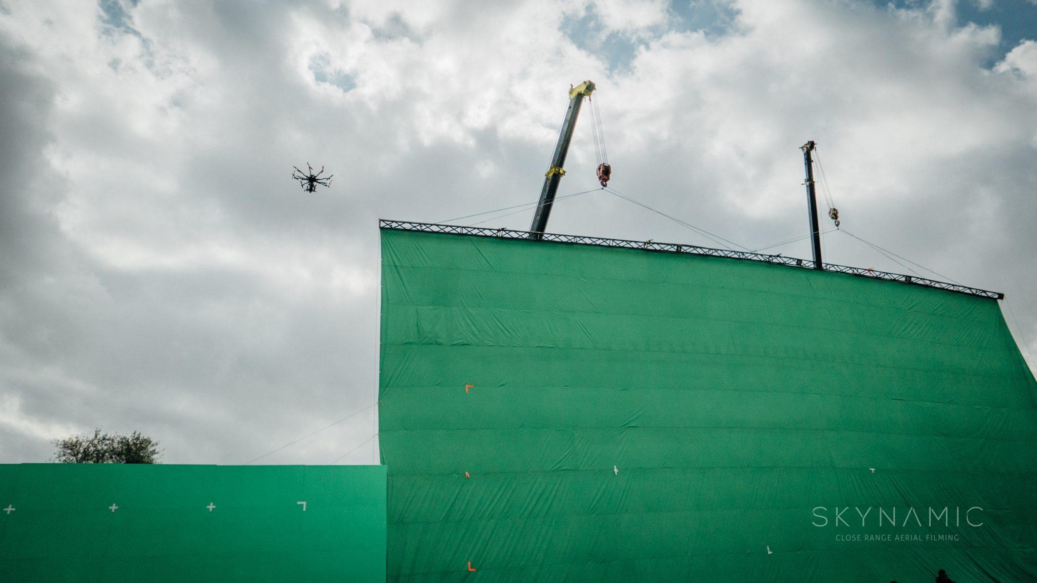 VFX_CGI_Drone